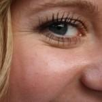zobacz informacje o zabiegach na twarz