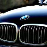 Profesjonalny, autoryzowany serwis BMW i MINI – czym ma obowiązek się cechować?